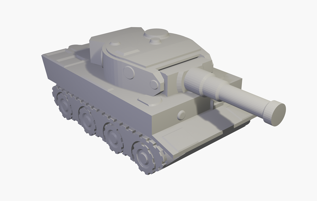 miniature-tiger-1