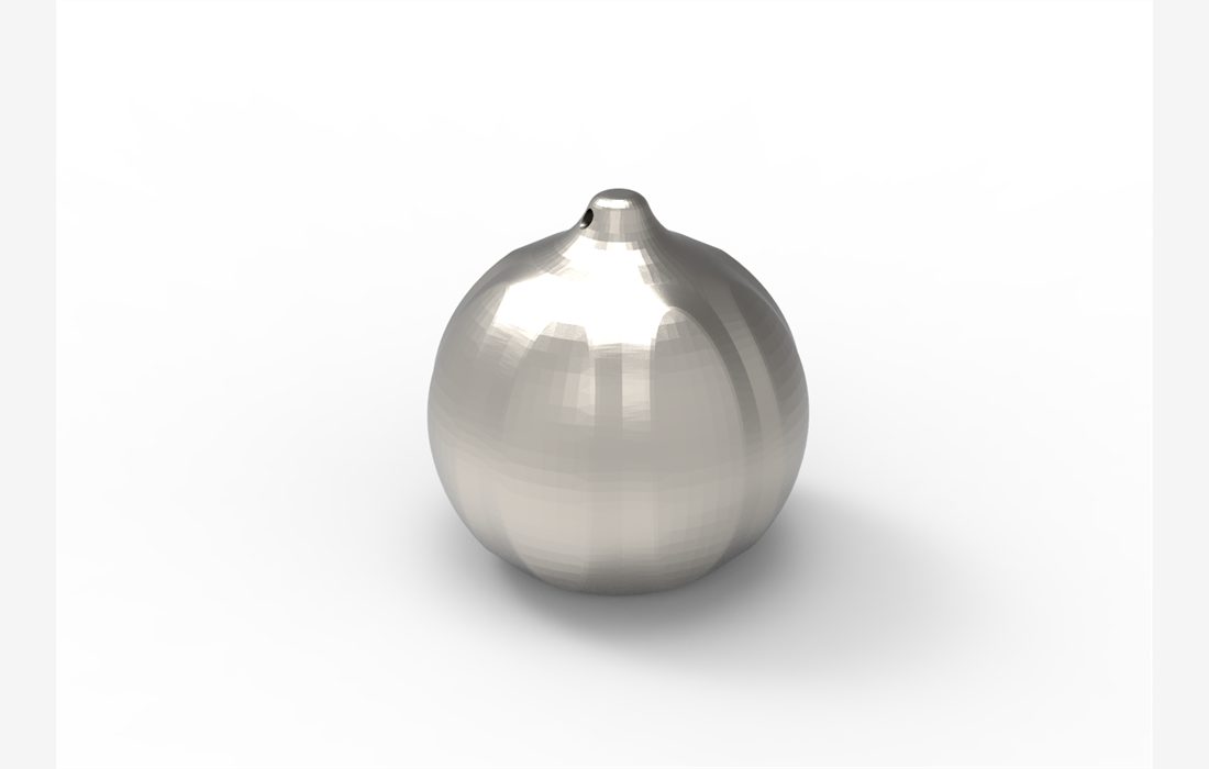 textured-bauble