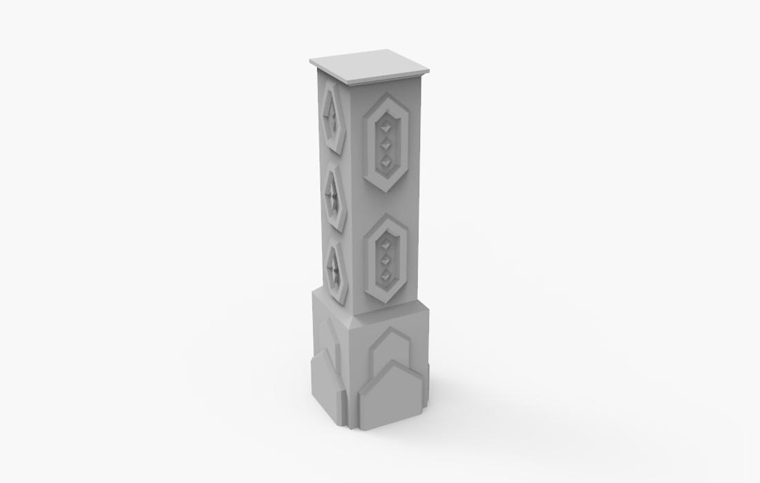 dwarven-pillar