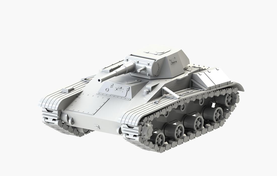 t-45-w-draftwall