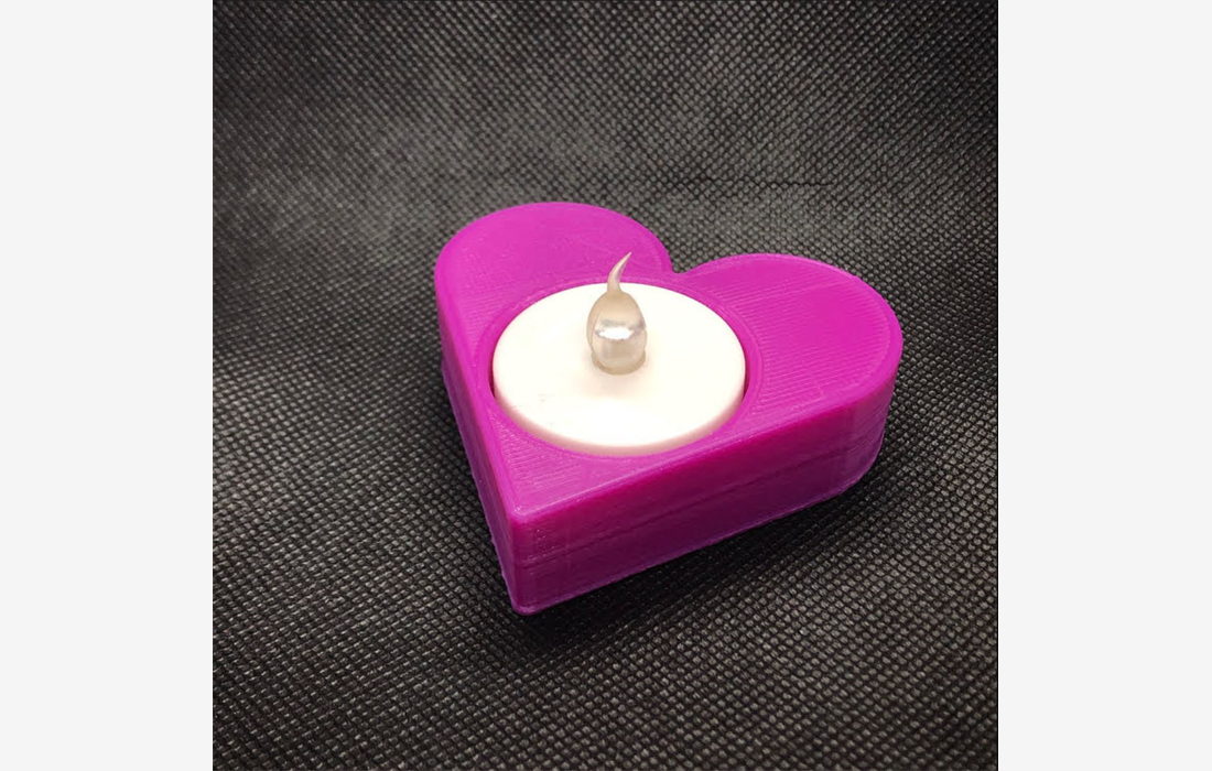 heart-teacandle-holder-20mm