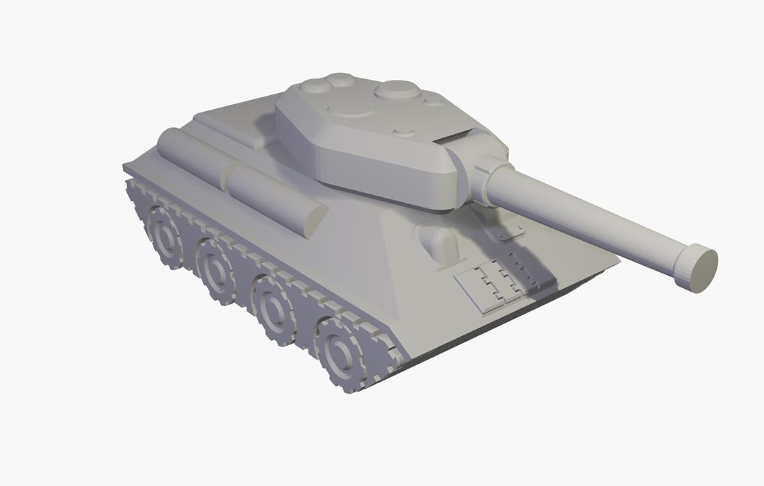 miniature-t34-2