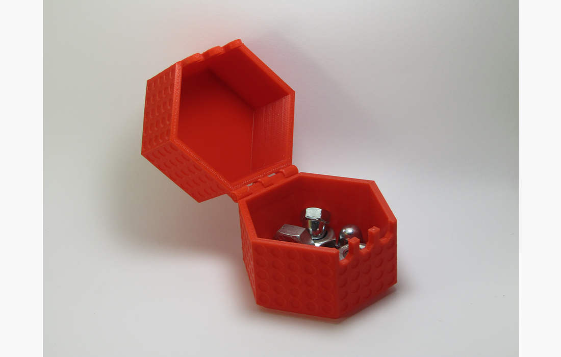hexagonal-box-small