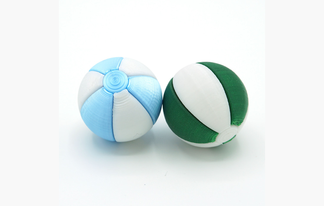 2-color-ball