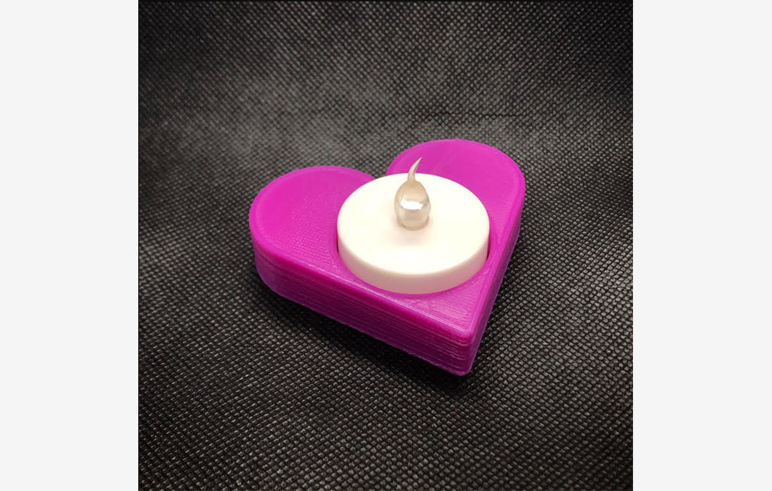 heart-teacandle-holder-15mm