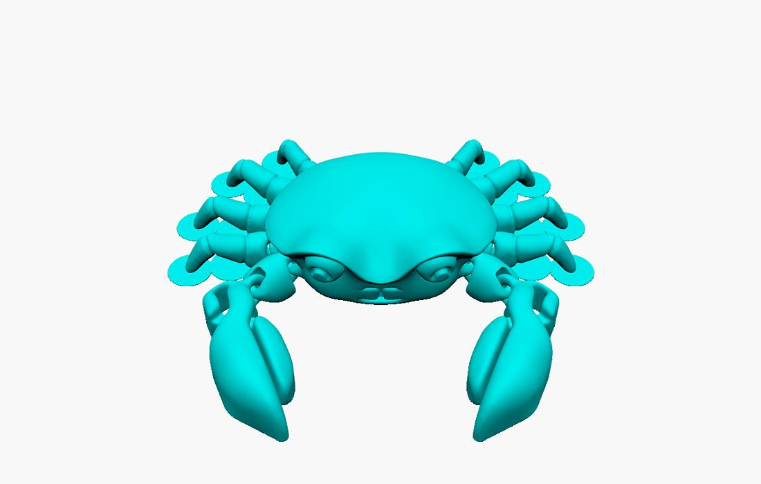 Arti-Crab_v3_baseFull~bb2231f0-1ab3-11ea-ae71-8c1645485fdf.png