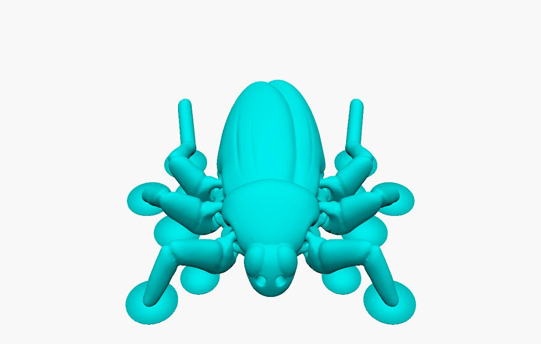 Cockroach_v1~b3c53c4f-1ab2-11ea-9dea-8c1645485fdf.png