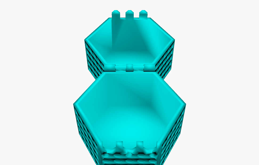 Hexagonal_Box_(small)~29de174f-a7ed-11ea-8277-685b35a93578.png