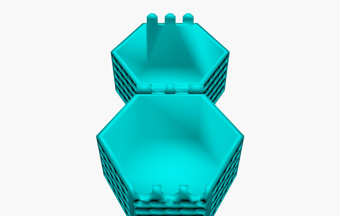 Hexagonal_Box~f9c6f980-a7fe-11ea-b045-685b35a93578.png