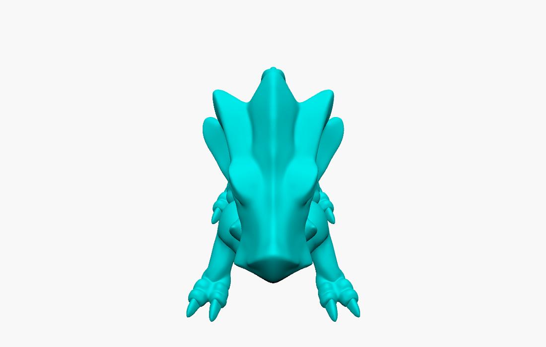 Lizard~97b158b0-4dab-11ea-93e4-309c23047167.png