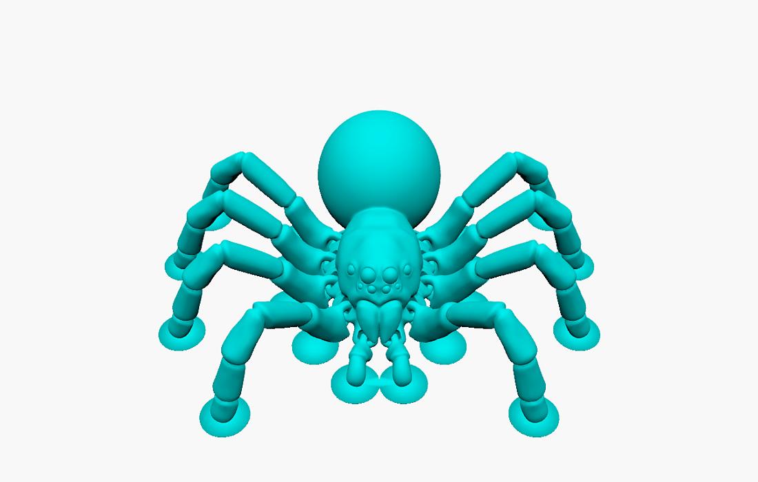 Tarantula_v2_baseA~9713e3c0-1ab4-11ea-9aaa-8c1645485fdf.png