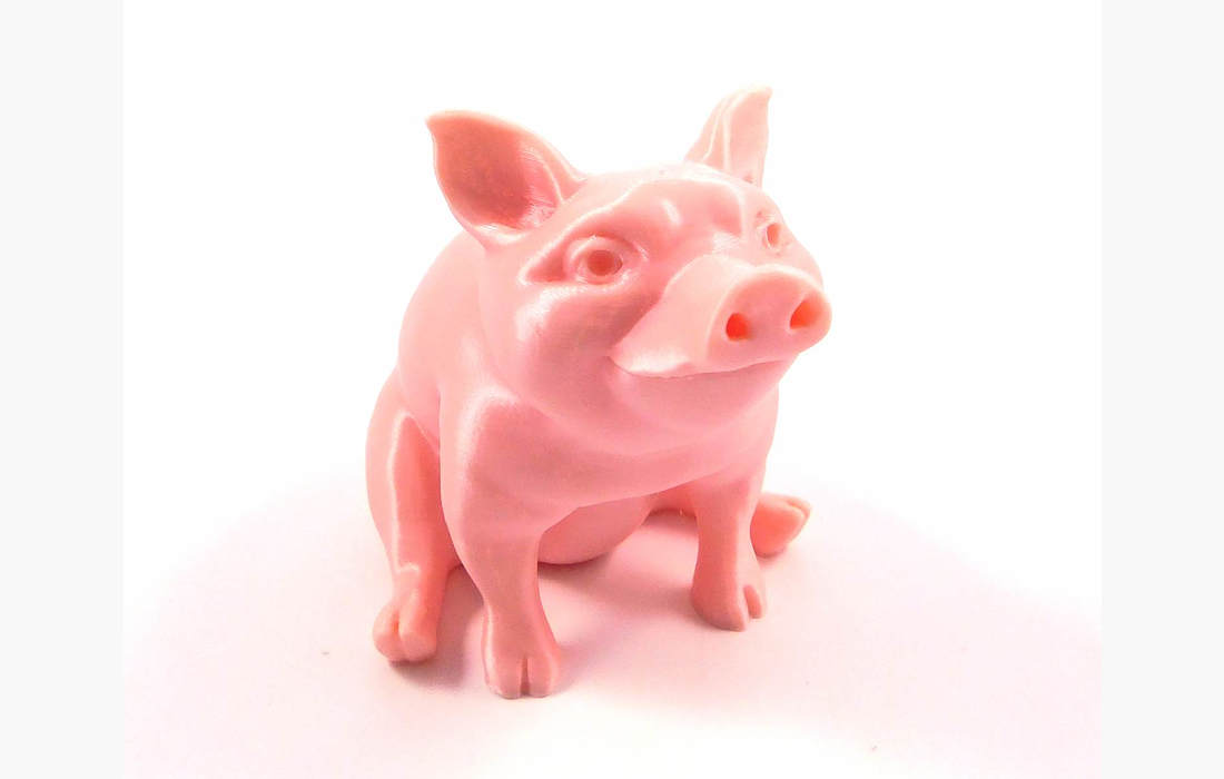 angajop2.5mypiggy_single_5.jpg