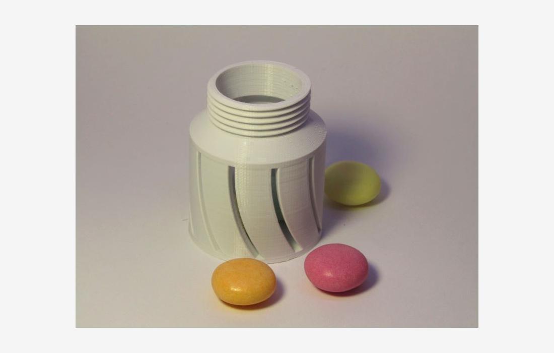 slice-capsulesmall-2