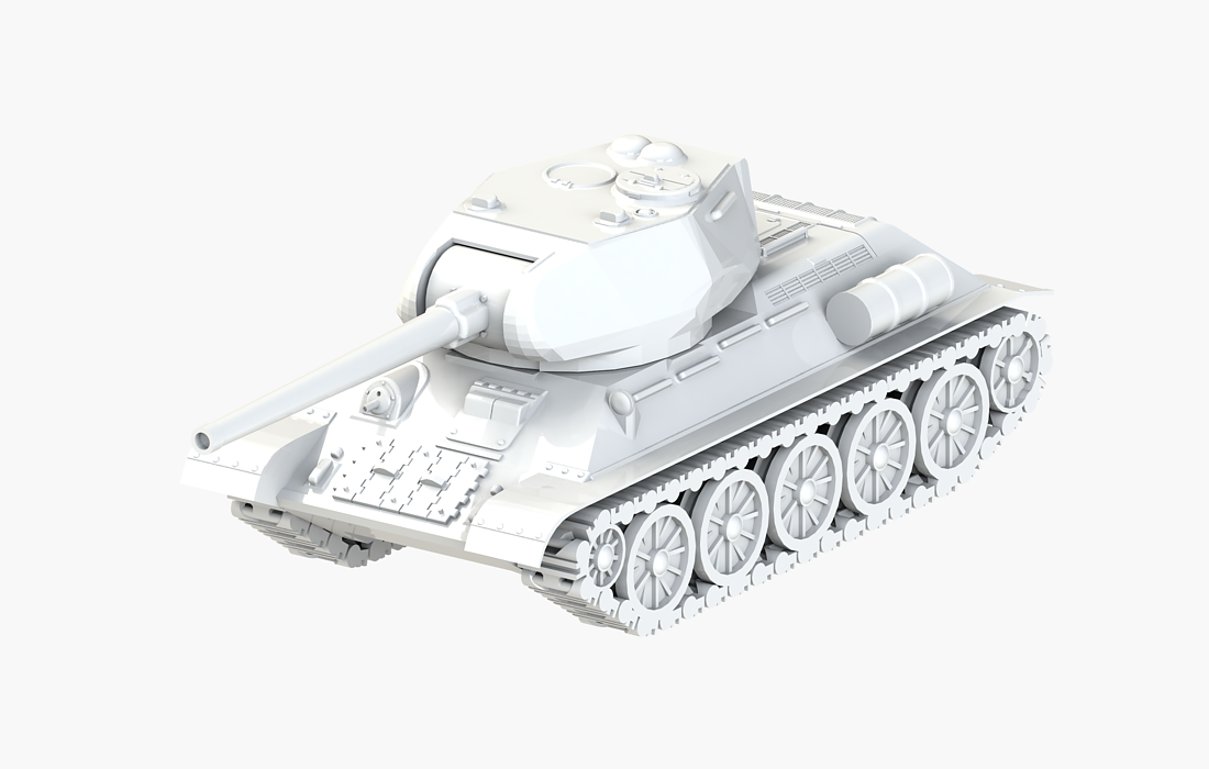 t34-85-v3-full