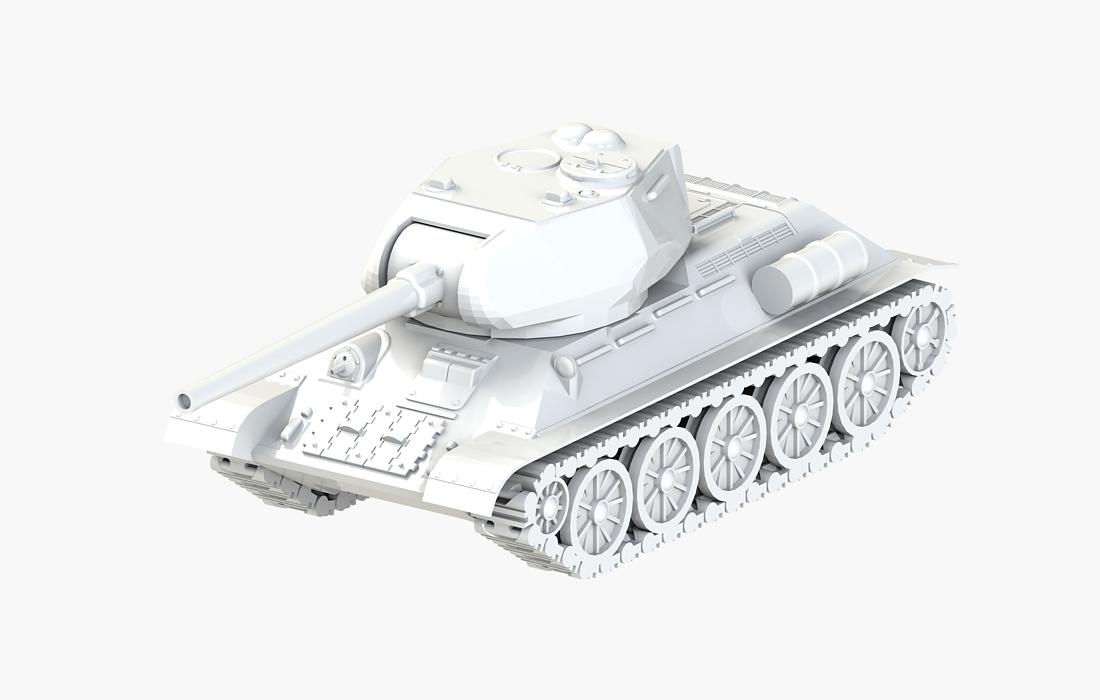 t34-85-tank