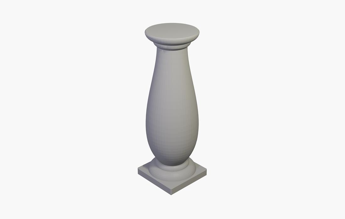 base-pillar-b1