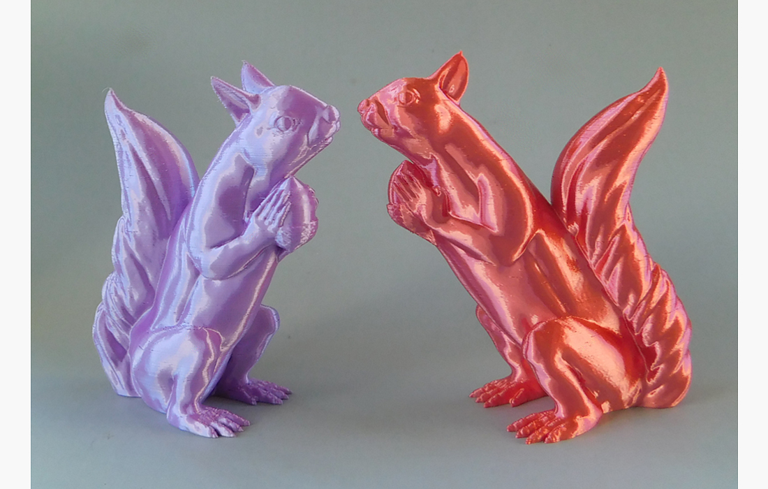 squizzle-a-supports-free-squirrel-sculpt