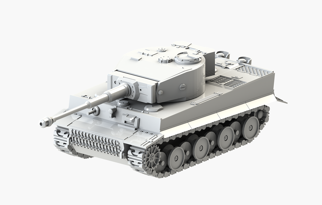 tiger-1-full-v3-anycubic