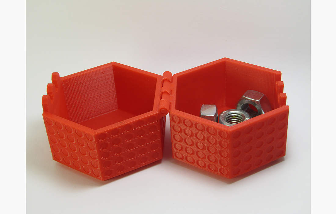 hexagonal-box-large