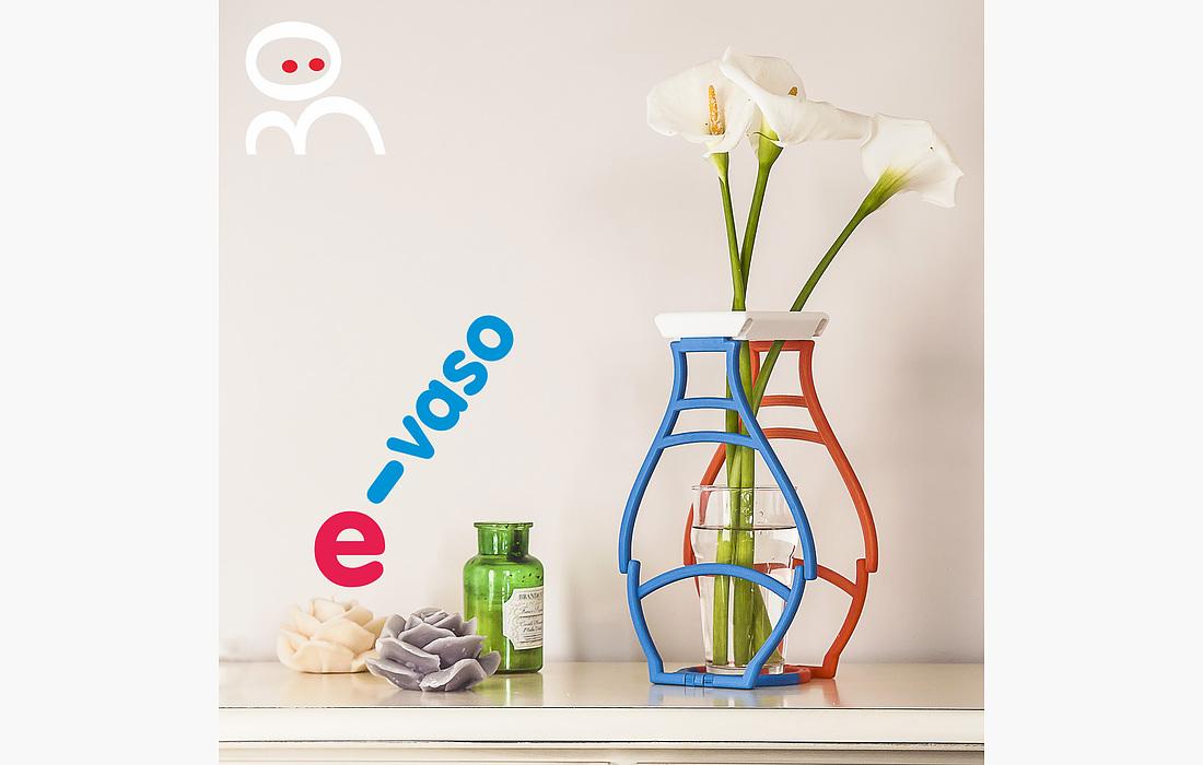 e-vaso