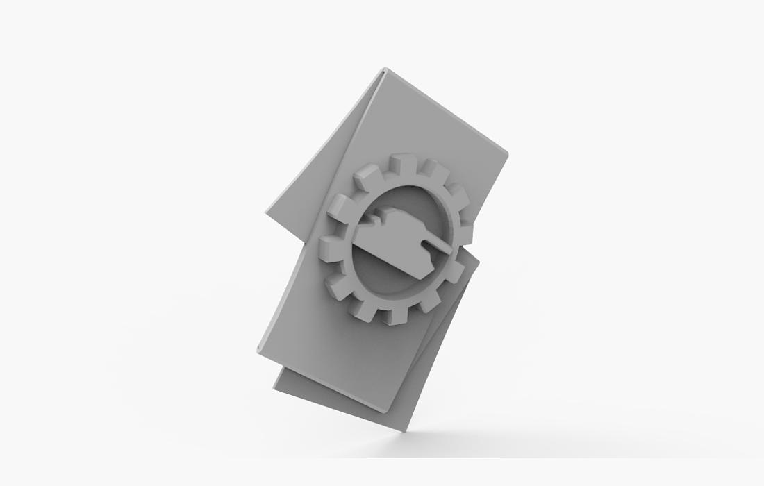 techeng_medal