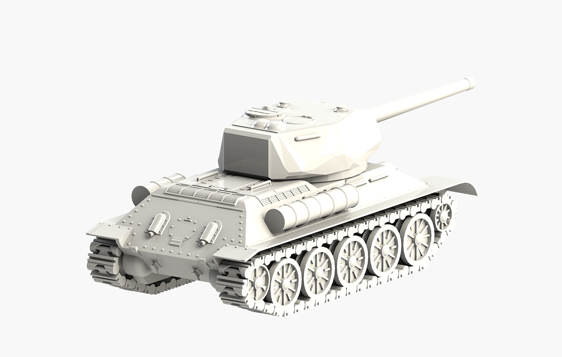 mbnuqkns.a35T34-85_(2).png