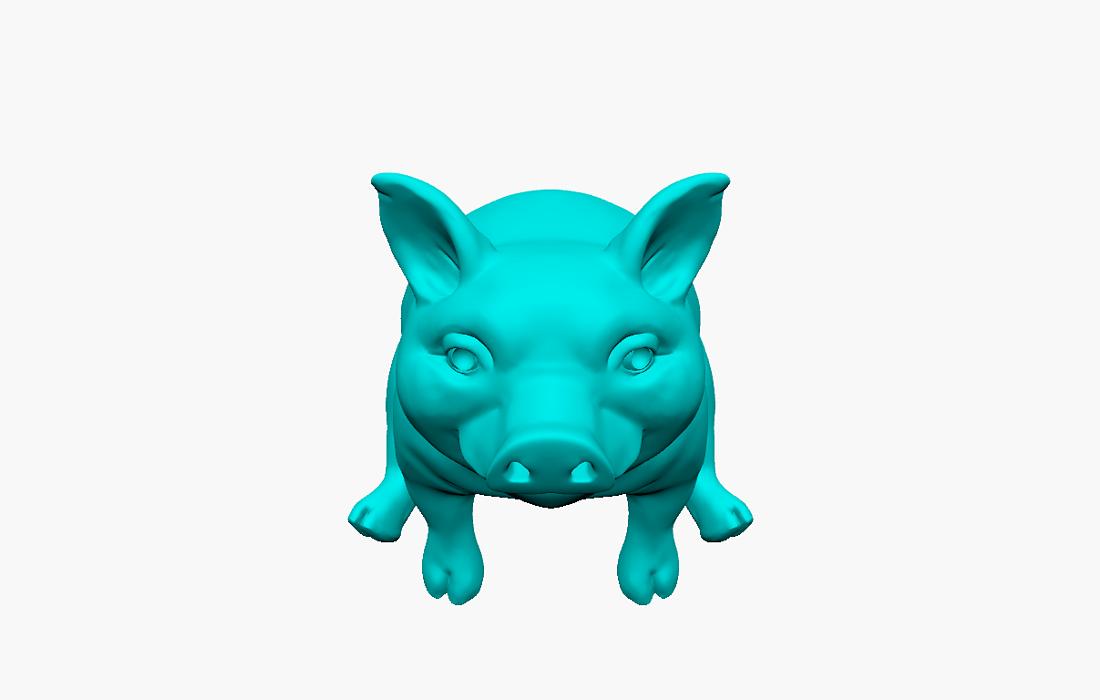 piggy~0632dbae-1c4c-11ea-9d9e-6c626d9ee5d8.png