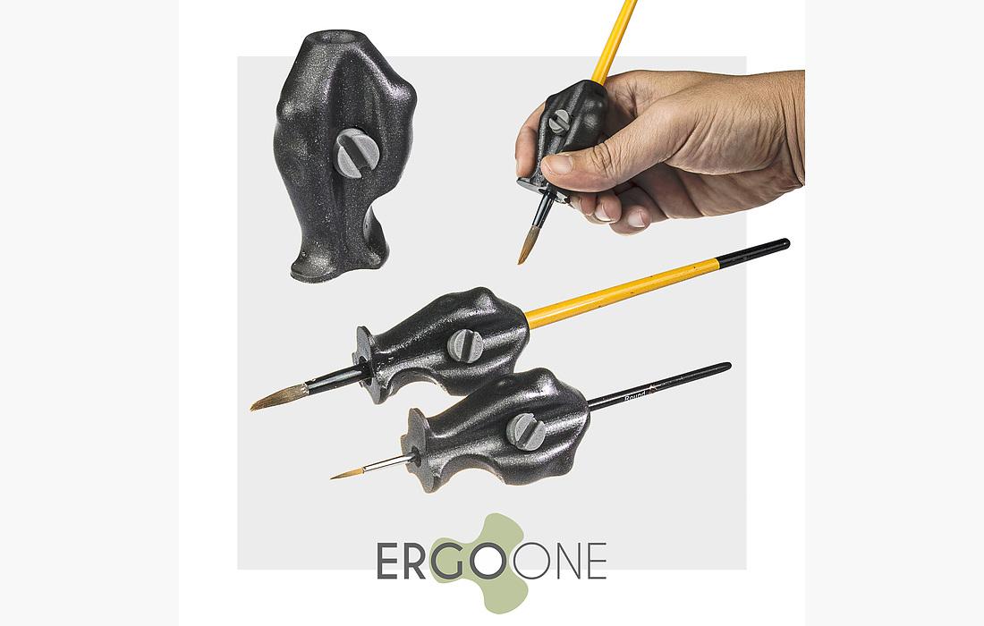 ergo-one-2