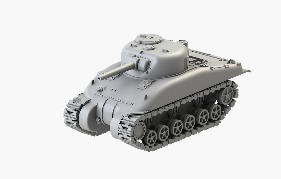 m4-sherman-tank-2