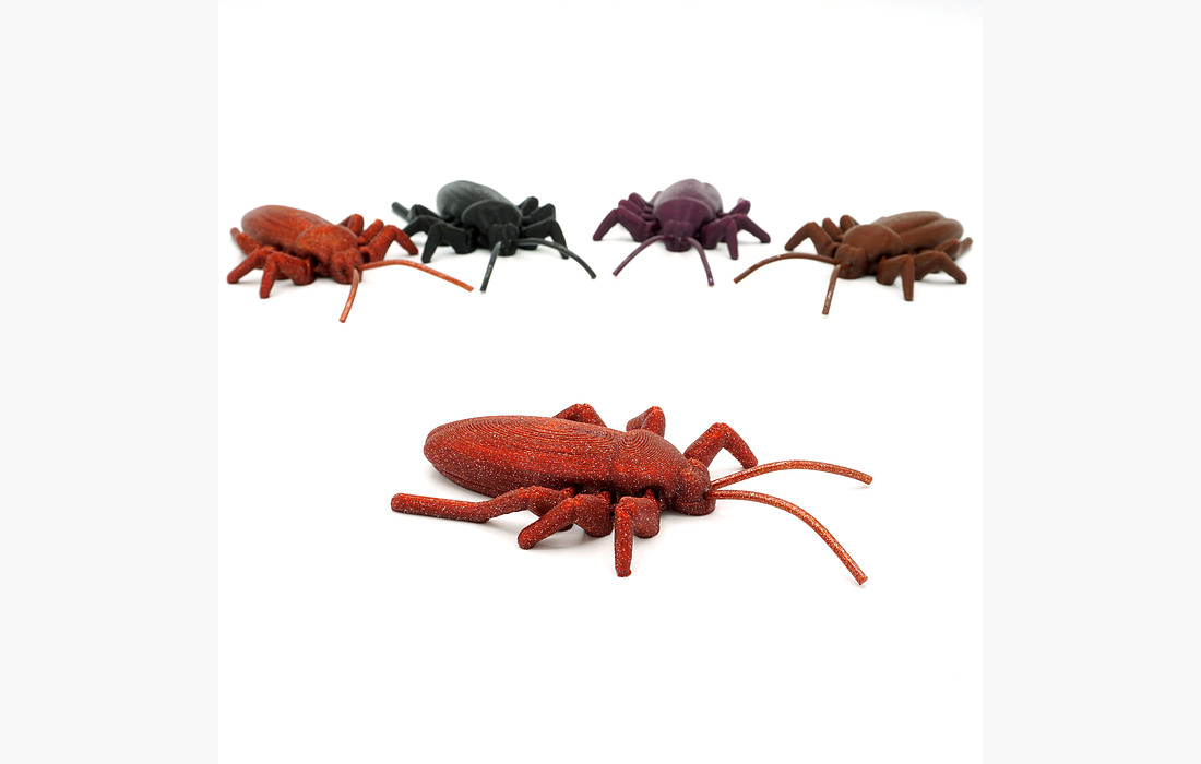 articulated-roach