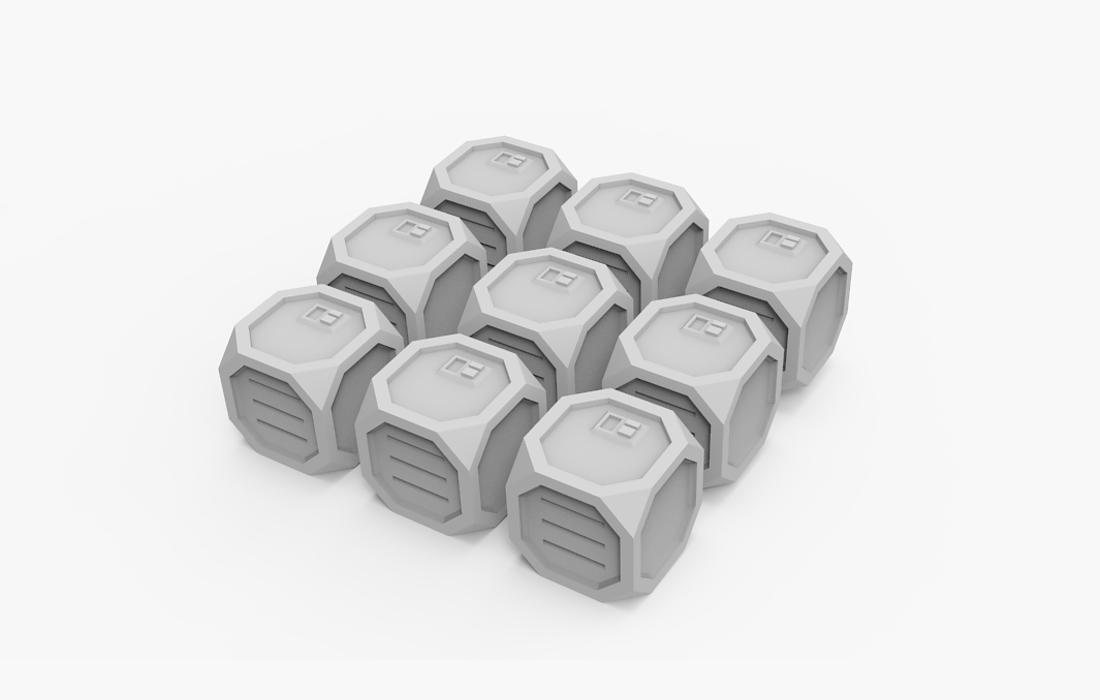 cyberpunk-crate-boxes